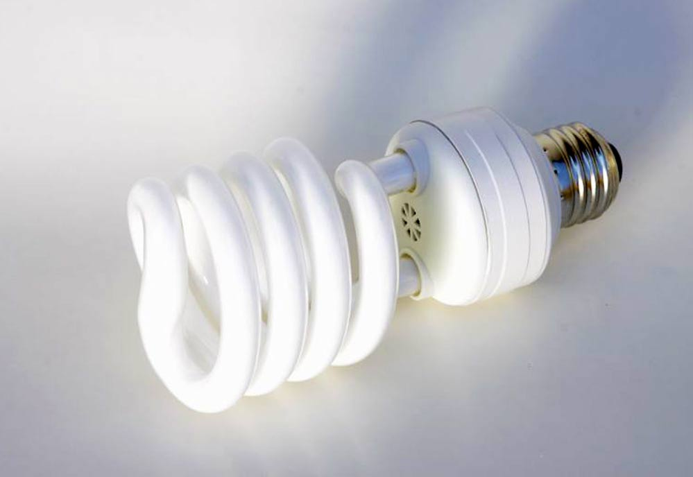 West Sound Residents And Businesses Can Now Recycle Fluorescent Lights Other Mercury Containing At No Charge As Part Of A State