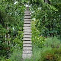 Albers Vista Garden