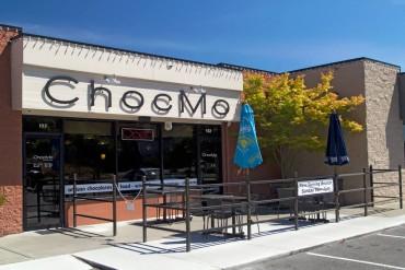 ChocMo