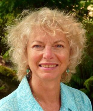 Maia Eisen