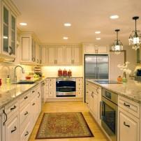 Dream Kitchen Remodel