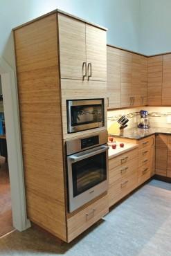 Starter Home Redesign