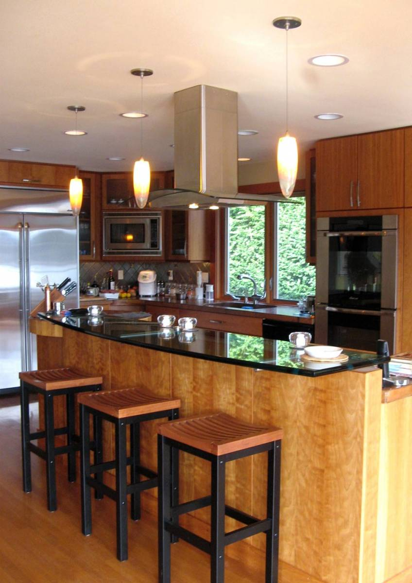 Wshg Net Design In 2016 Advice From The Experts Featured For The Home January 11 2016