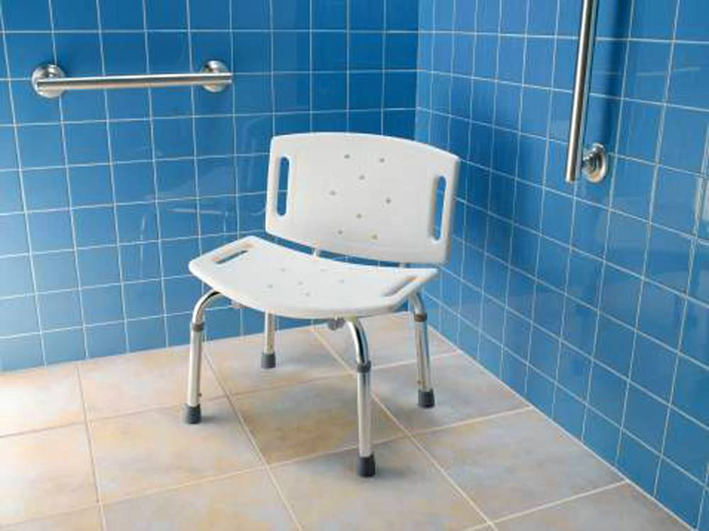 Moen Shower Chair Accessories Chairs amp Seating : Hardware P WHG16A from chairs.celetania.com size 1000 x 749 jpeg 65kB