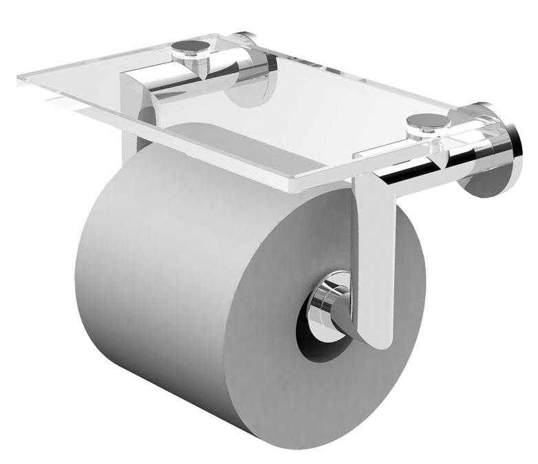tissue holder bathroom. nameeks rainbow lilac plastic tissue