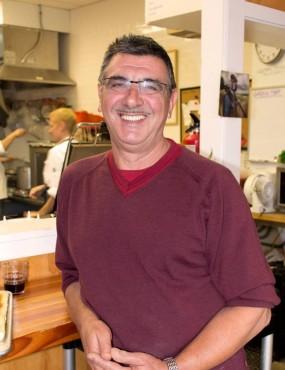 Pino Sordello