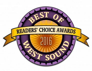 Best of West Sound 2016