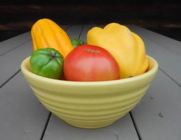 Big Kitchen Bowls
