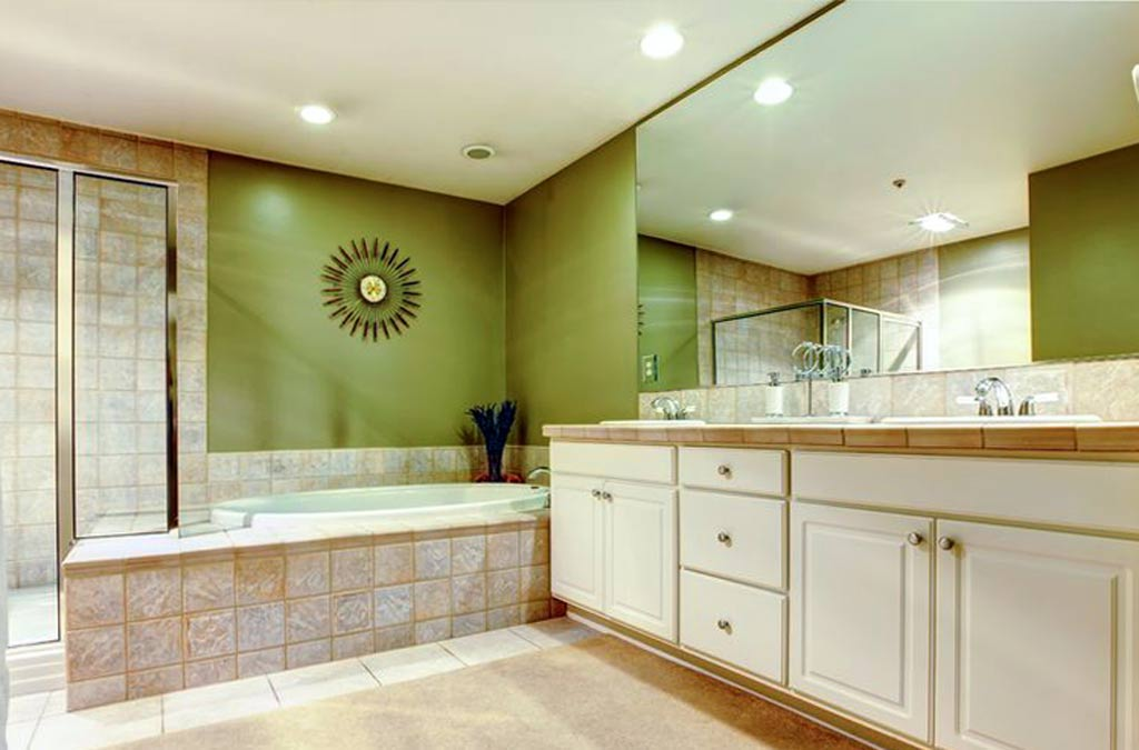 WSHGNET BLOG Bathroom In A Day Can It Really Be True At Home - Bathroom in a day