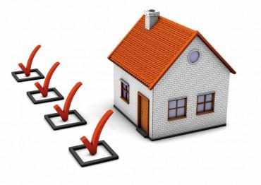 Remodeling Checklist