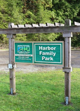 Harbor Family Park