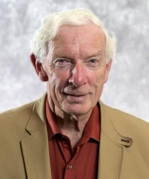 """Robert L. """"Bob"""" Nichols"""
