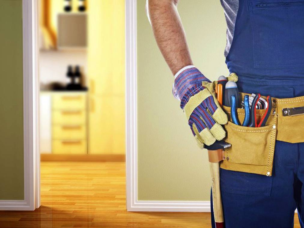 wshg net blog when you should and should not hire a handyman