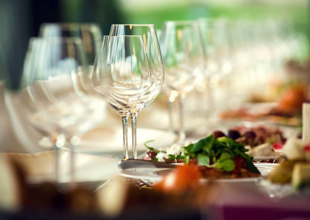 Wshgnet Blog Gig Harbor Restaurants Part Of Dining Out For Life