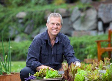 Chef Roy Breiman, 2016 celebrity chef