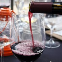 Gig Harbor Wine and Food Festival - What it's all about