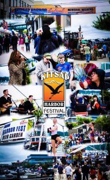 Kitsap Harbor Festival