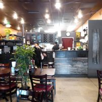 Pho T&N — Delicious, Authentic Vietnamese Cuisine