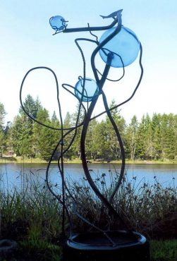 Gig Harbor Summer Art Festival