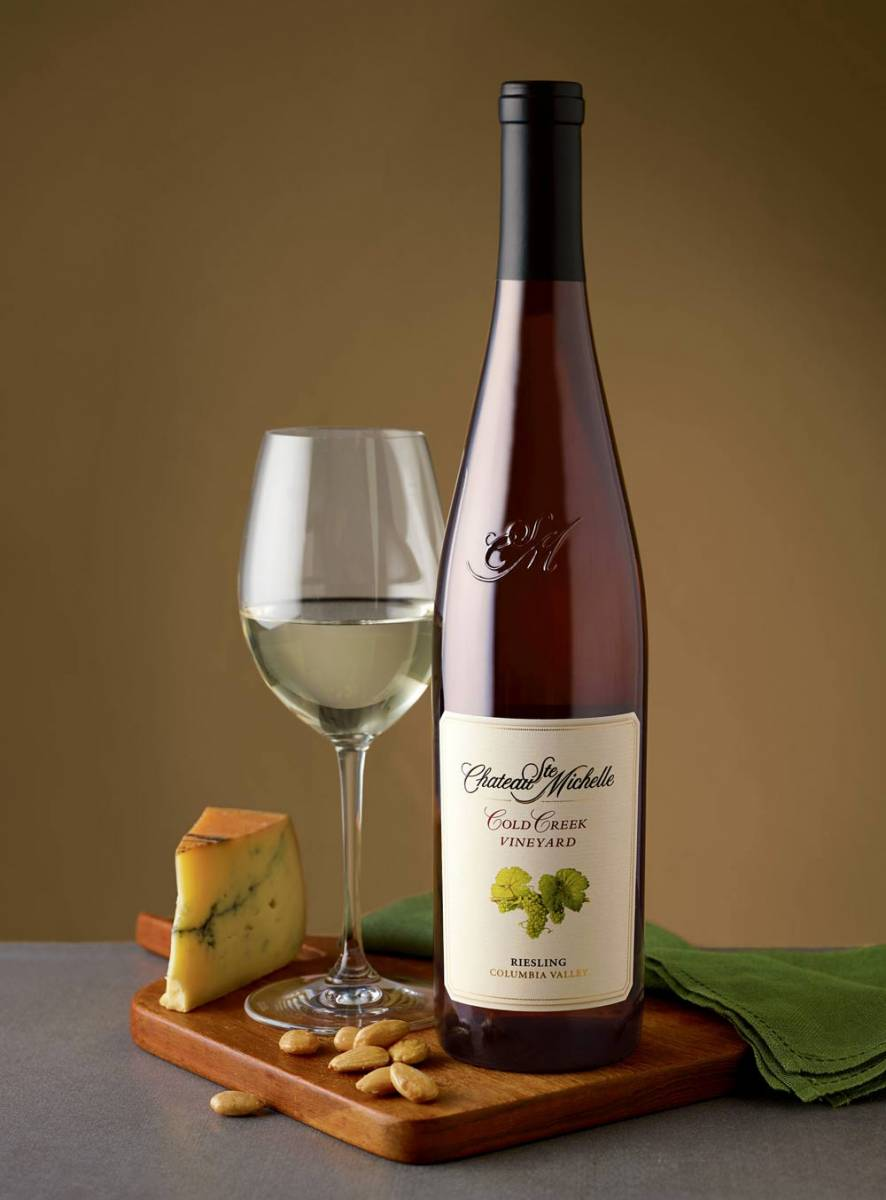 WSHG.NET | The Wine Cabinet — Riesling Wine | Featured, Food ...