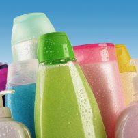 Microbead Product Ban