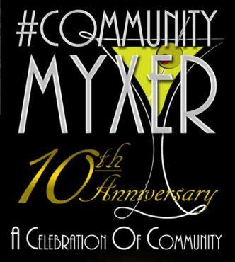 Community Myxer