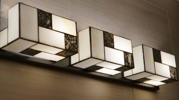 Specialty lighting