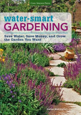 Water-Smart Gardening