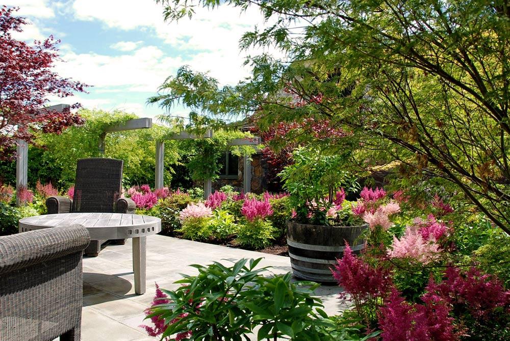 Wshg Net Selecting A Landscape Designer Or Landscape Architect