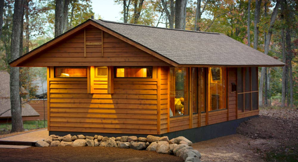 Quixote offgrid cabin under 5000 cabin t for Build a cabin for under 5000