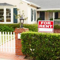 Remodeling To Rent
