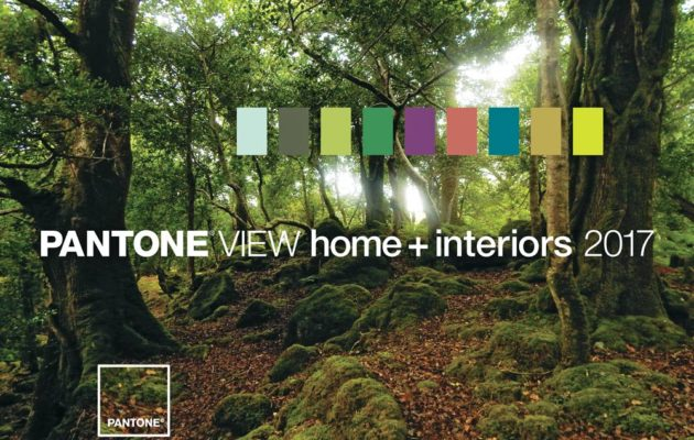 All colors referenced are included in the PANTONE FASHION + HOME color system. Consult current PANTONE color publications for accurate color.