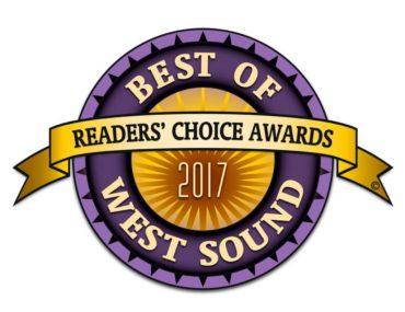 Best of West Sound 2017
