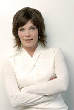 Jessica Milanese