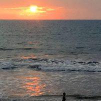 Laguna Phuket sunset
