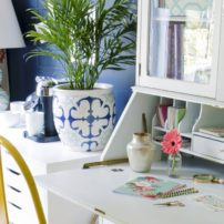 Simple Decorating: 50 Ways to Inspire Your Home