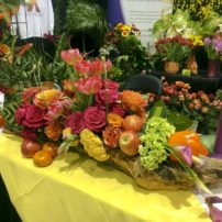Northwest Flower and Garden Show