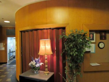 Bremerton Art Deco