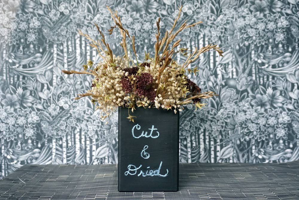 Wshg Cut And Dried Lasting Flower Arrangements Featured