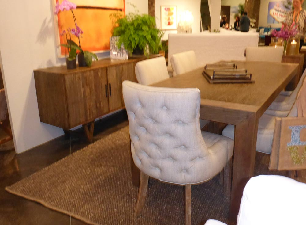 Wshg Net Trends In Home D 233 Cor Products Featured At The