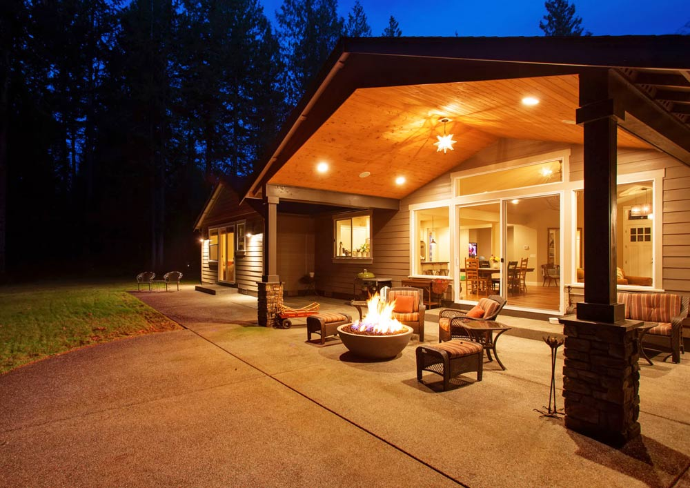 WSHG.NET BLOG | DIY Projects to Improve Your Outdoor ...