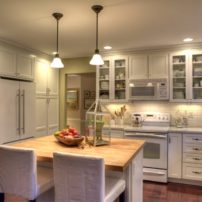 Kitchens Galore