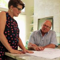 Builder/Designer Spotlight — Joe Gates Construction