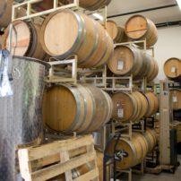 Eagle Harbor Winery