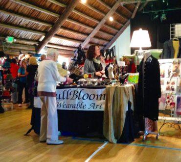 Farm Tour and Fiber Arts Fest