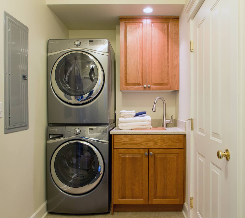 100 laundry room utility sink 336 best bathroom images on p