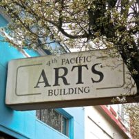 Art in Bremerton