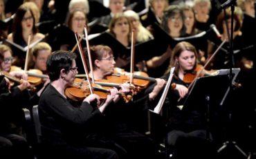 Bremerton Symphony