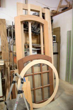 NW Millwork and Door
