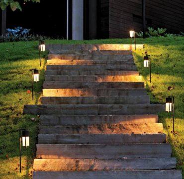 Hinkley Lighting